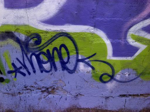 ai937.photobucket.com_albums_ad220_Albinoethiopian07_Graffiti_downsized_0219111557.jpg