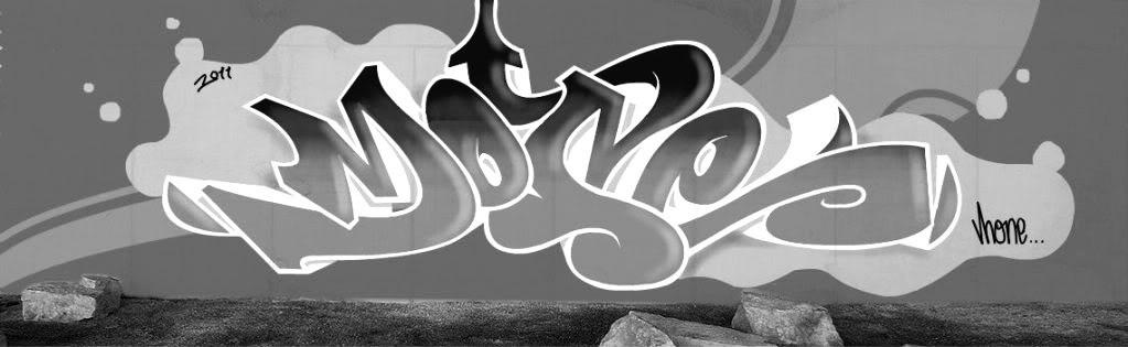 ai937.photobucket.com_albums_ad220_Albinoethiopian07_SW_20Virtual_20Graffiti_Monestylewars_1_1.jpg
