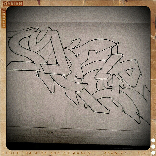 afarm6.static.flickr.com_5011_5467387358_5be3d1733b.jpg