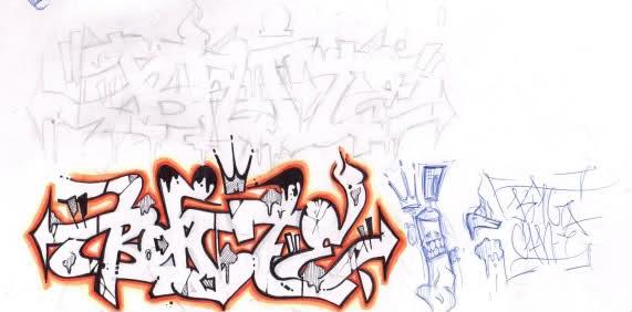 ai52.tinypic.com_1z3b3tv.jpg
