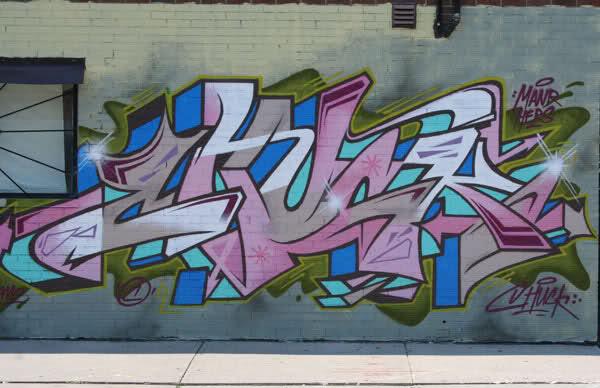 ai55.tinypic.com_faxyer.jpg