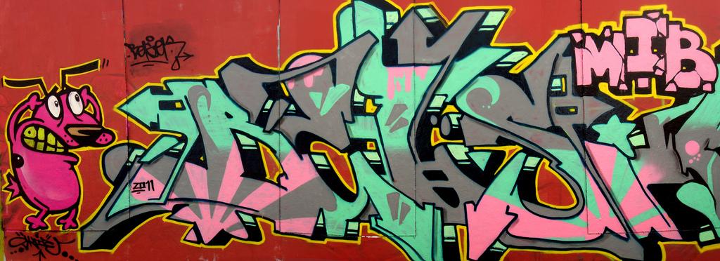 afarm6.static.flickr.com_5131_5479286157_488d87836a_b.jpg