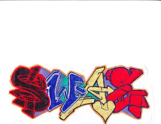 ai56.tinypic.com_16c036h.jpg