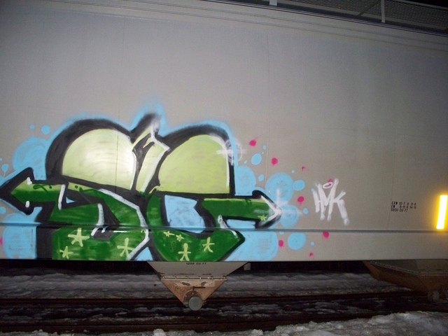 afarm6.static.flickr.com_5092_5501383513_4b9a3979ca_z_d.jpg