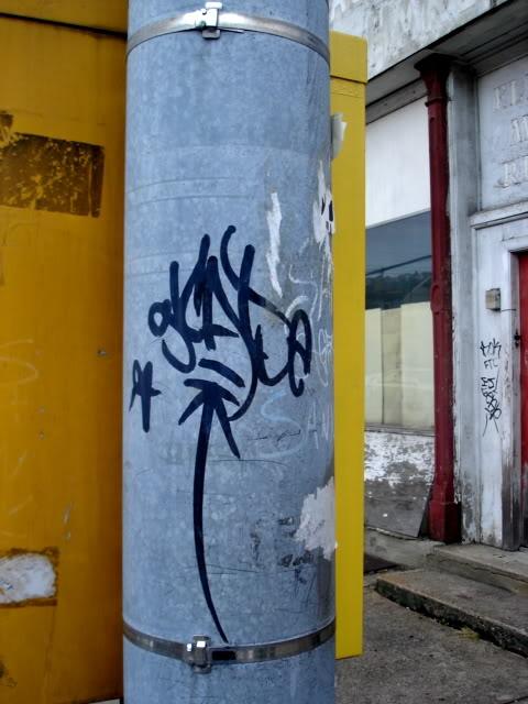 aimg.photobucket.com_albums_v208_chaotic_kidd_gradehs1.jpg