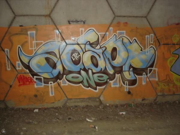 aimg.photobucket.com_albums_v208_chaotic_kidd_adapt.jpg
