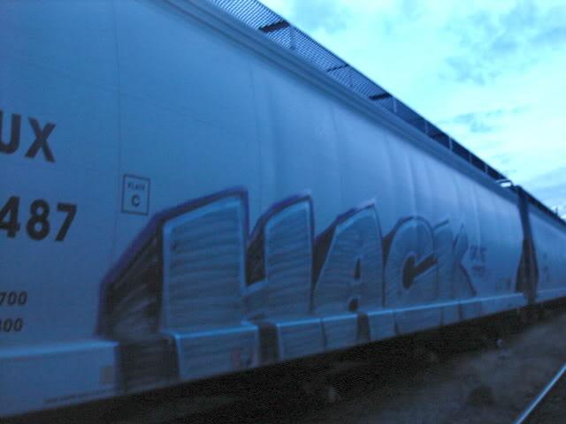 aimg.photobucket.com_albums_v208_chaotic_kidd_DSC03596.jpg