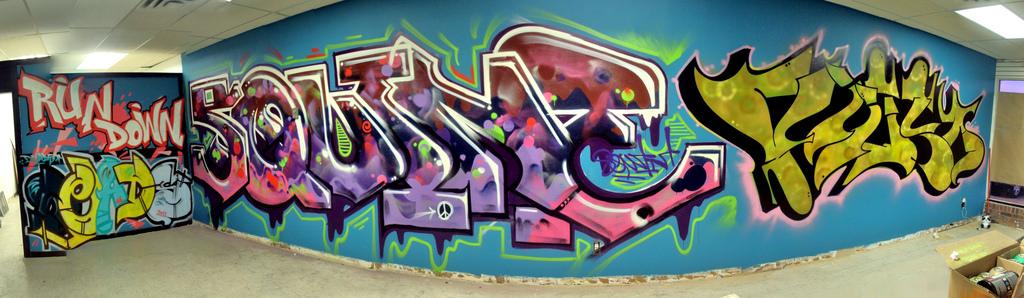afarm6.static.flickr.com_5218_5503907073_6de07137e8_b.jpg