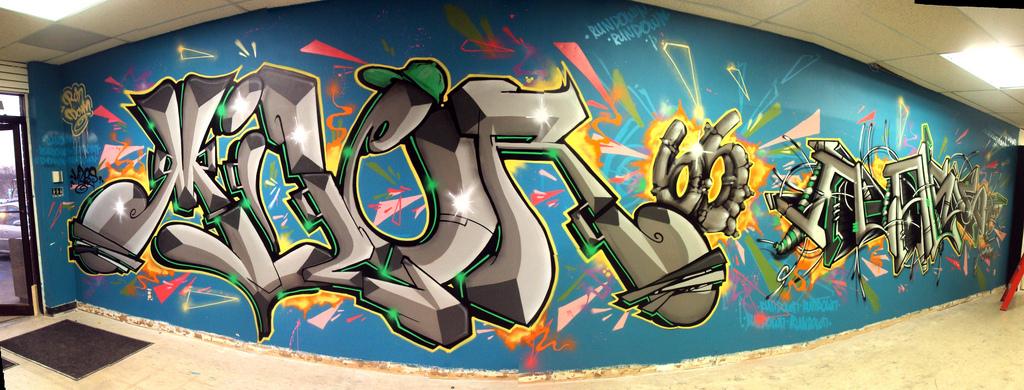 afarm6.static.flickr.com_5292_5503906421_fa0bf0a40c_b.jpg