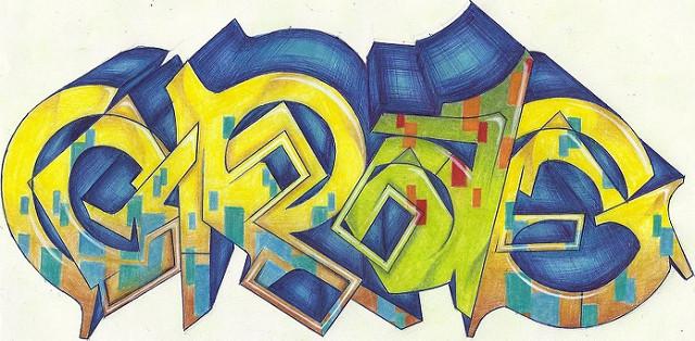 afarm6.static.flickr.com_5094_5510065301_169e6bcb9a_z.jpg