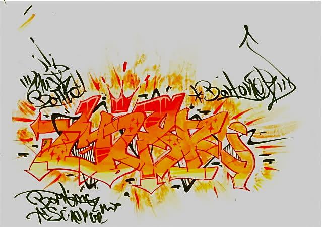 ai52.tinypic.com_osgakl.jpg