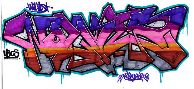 afarm6.static.flickr.com_5259_5540637263_af6e90c207_z.jpg