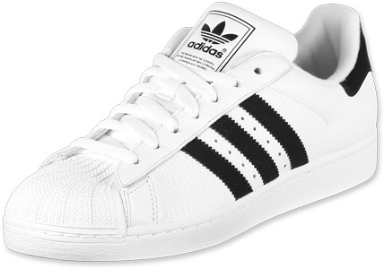 awww.stylefile.fr_images_article_adidas_so49773_adidas_superstar_ii_so49773_2_0.jpg