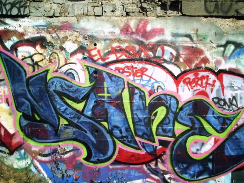 ai56.tinypic.com_2wquyaw.jpg