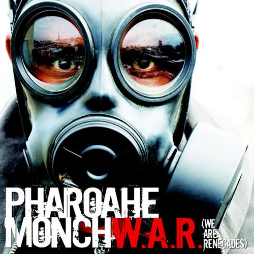 Pharoahe_Monch-WAR.jpg