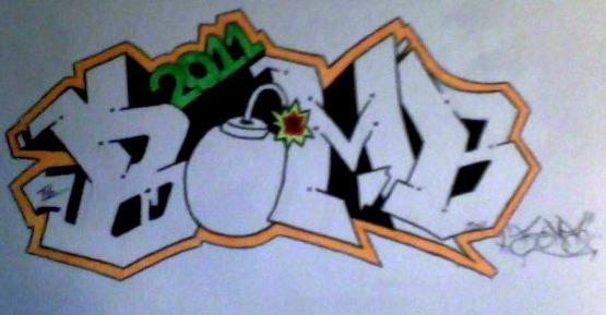 Snapshot_20110318.JPG