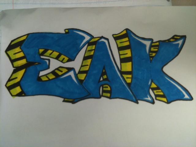 EAK11.JPG