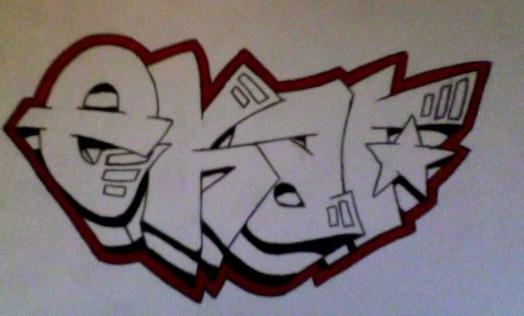 Snapshot_20110323.JPG