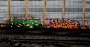DSC04865