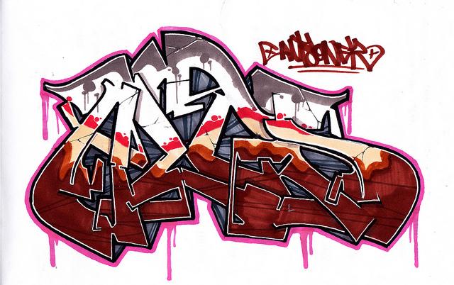 afarm6.static.flickr.com_5225_5547920513_201b9e34d2_z.jpg