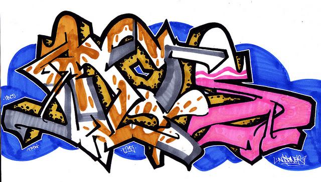 afarm6.static.flickr.com_5068_5575479028_0e964495e9_z.jpg
