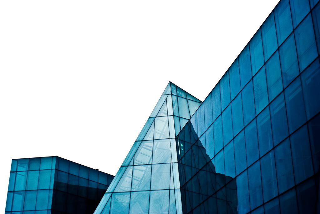 afarm6.static.flickr.com_5138_5587669926_ee23dd2eff_b.jpg