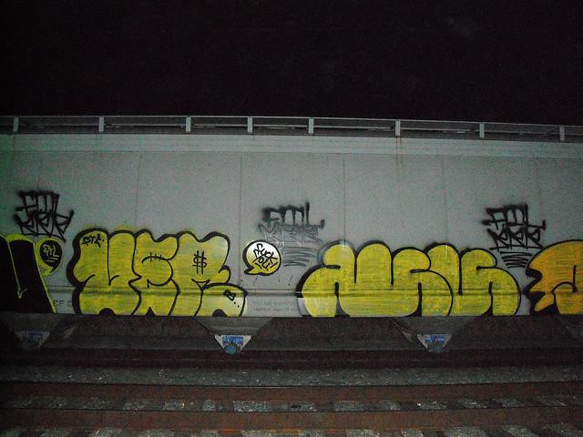afarm4.static.flickr.com_3079_3851418612_7bac83c84e_z.jpg