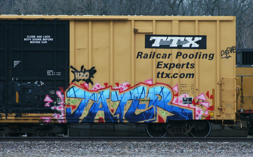afarm6.static.flickr.com_5057_5558143293_364a3e9520_b.jpg