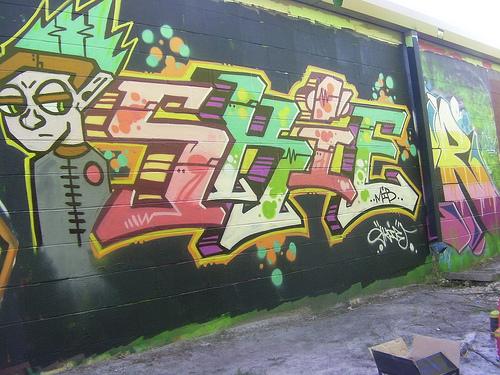 afarm6.static.flickr.com_5136_5581279690_22fbdb82f1.jpg