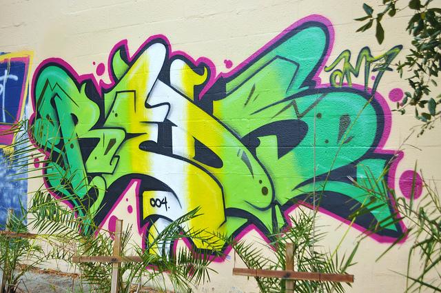 afarm6.static.flickr.com_5296_5446014403_a3879f44aa_z.jpg