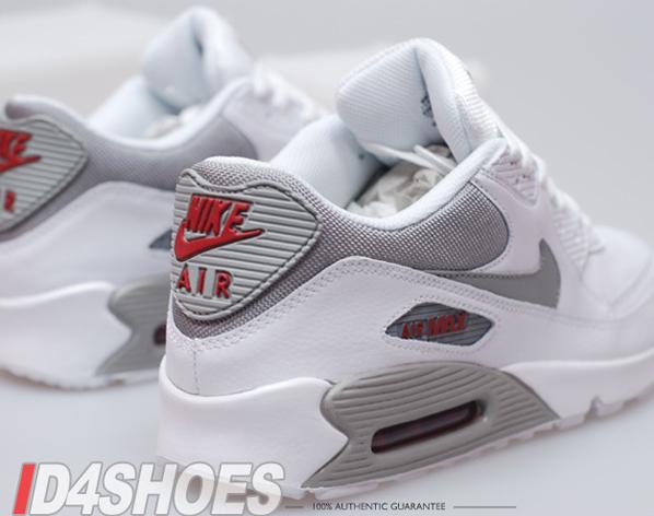 awww.sneakerfiles.com_wp_content_uploads_2008_12_nike_air_max_9f21e1e120413608409ad864e18f98aa.jpg