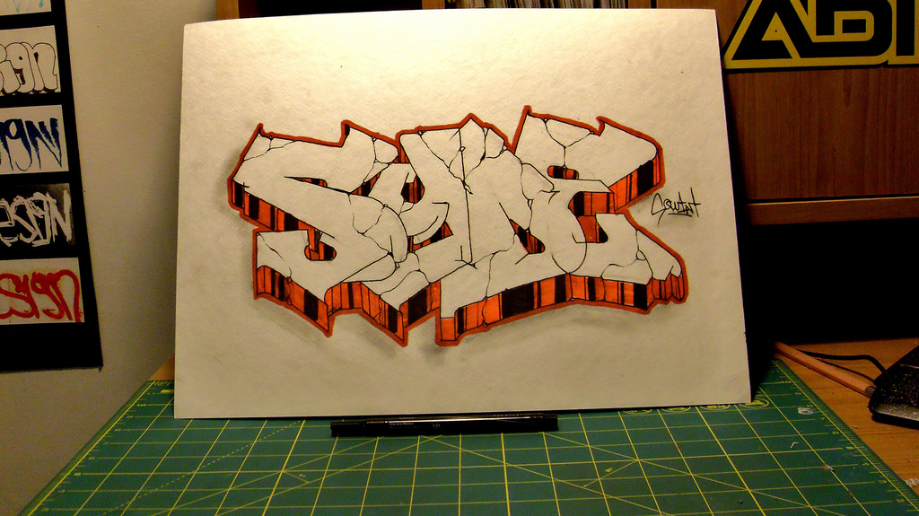 afarm6.static.flickr.com_5029_5661416271_110fc6d81f_b.jpg