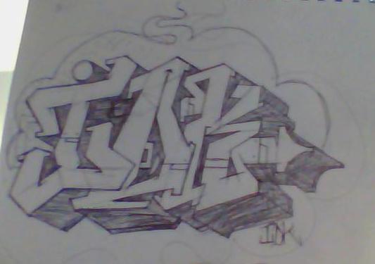IMG0027.jpg