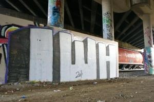 DSC03614