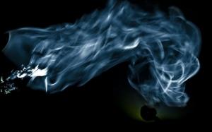 bluefireweb