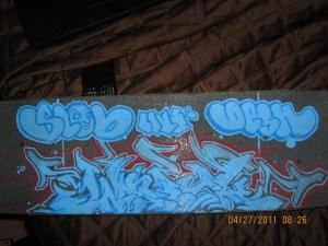 Graff9