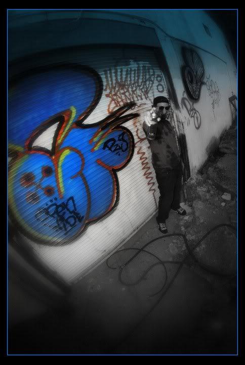 ai27.photobucket.com_albums_c156_emienpimp_226047_10150193107579889_646924888_6600381_7843909_n.jpg