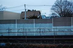 ai27.photobucket.com_albums_c156_emienpimp_4494591088_f9bf684eba_m.jpg