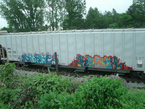 afarm6.static.flickr.com_5270_5656214654_3caeee9dd2.jpg