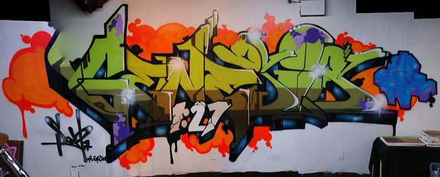 afarm5.static.flickr.com_4003_4330389463_a18a6ffd17_z.jpg