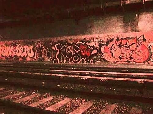 afarm5.static.flickr.com_4073_5411243443_94e265cefd.jpg