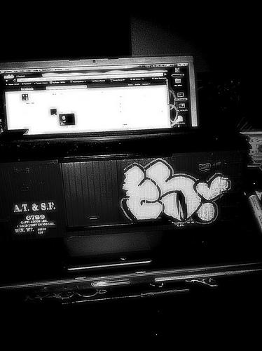 afarm6.static.flickr.com_5251_5412452348_42ac87d660.jpg