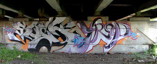 afarm5.static.flickr.com_4062_4672974770_4220841301.jpg