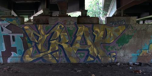 afarm5.static.flickr.com_4033_4680475646_0b333e27bb.jpg