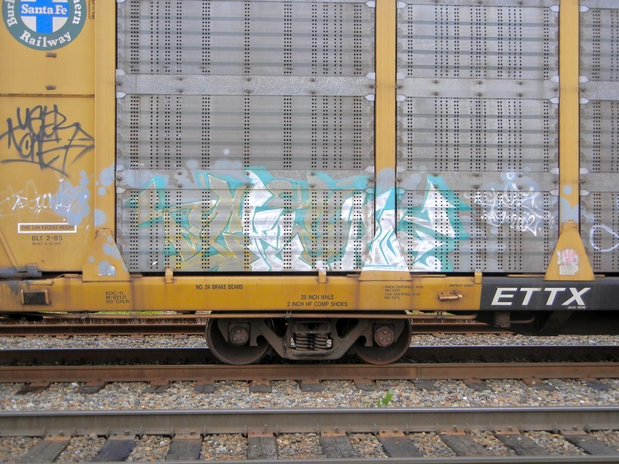 DSCN1792