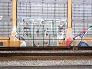 DSCN1785