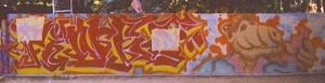 10-12-2003 12_56_42PM