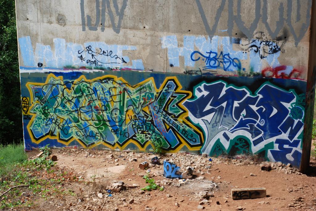 afarm5.static.flickr.com_4115_4903198919_8841d133ee_b.jpg