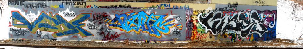afarm6.static.flickr.com_5203_5378200547_c879799284_b.jpg