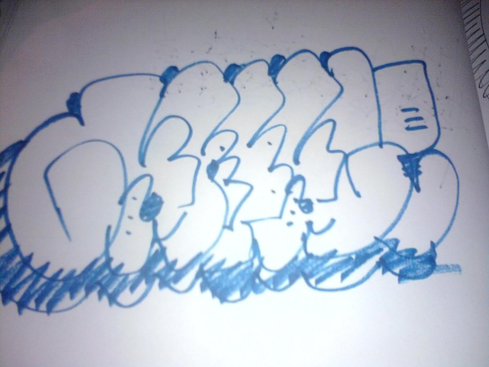 ai56.tinypic.com_5yg5ro.jpg